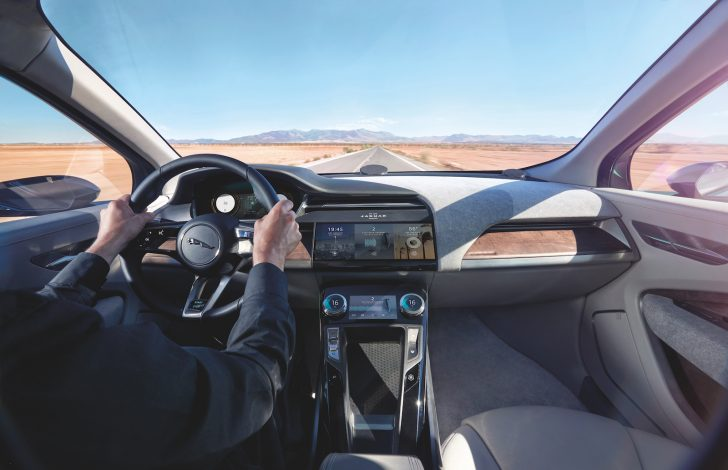 jaguar_i-pace_concept_location_interior_02