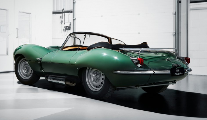 jaguar-xkss-57-2017-picture-10-of-21-1024x768