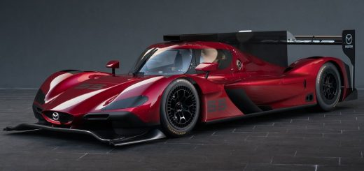 mazda-rt24-p-racecar-2017-picture-1-of-9-1280x960
