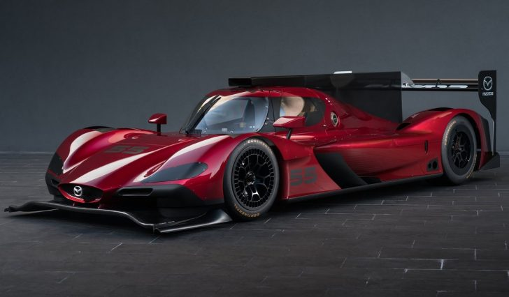 mazda-rt24-p-racecar-2017-picture-1-of-9-1280x960
