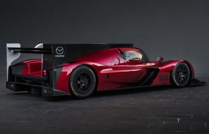mazda-rt24-p-racecar-2017-picture-3-of-9-1024x768