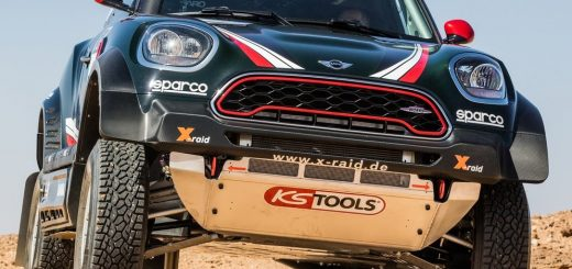 mini-john-cooper-works-rally-2017-picture-2-of-53-1024x768