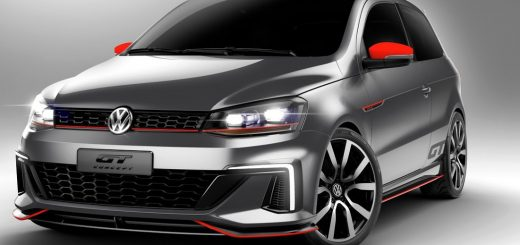 new-vw-gol-gt-concept-debuts-at-sao-paulo-motor-show