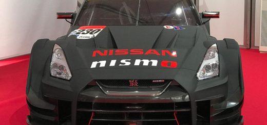 nissan-gt-r-nismo-gt500-2017-01