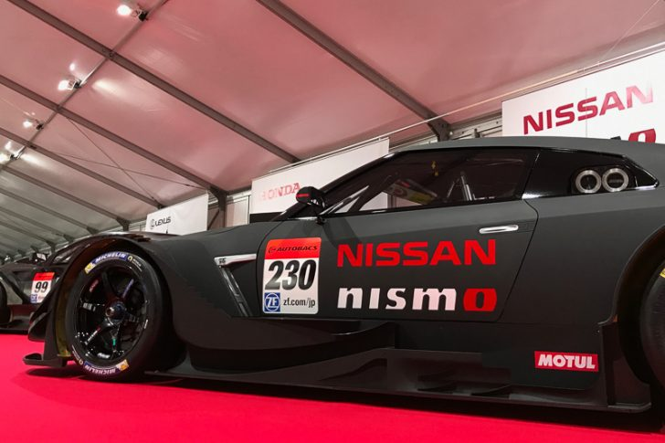 nissan-gt-r-nismo-gt500-2017-05