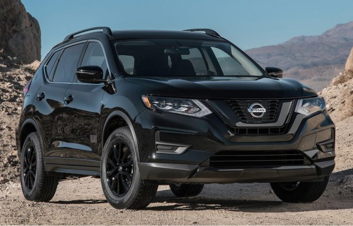 nissan-rogue-one-star-wars-edition-2017-picture-3-of-47-1024x768