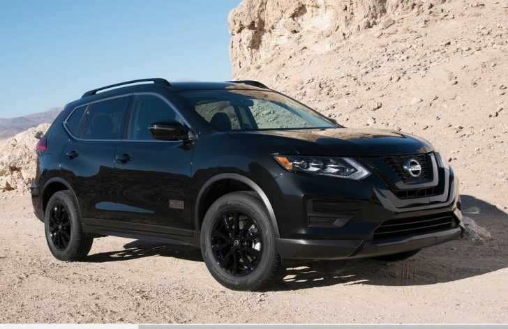 nissan-rogue-one-star-wars-edition-2017-picture-5-of-47-1024x768