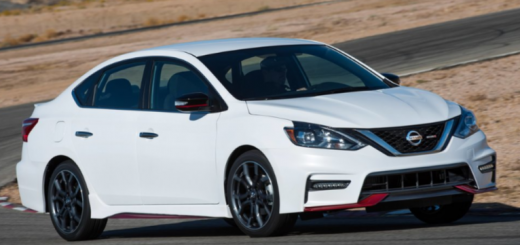 nissan-sentra-nismo-2017-picture-9-of-62-1024x768