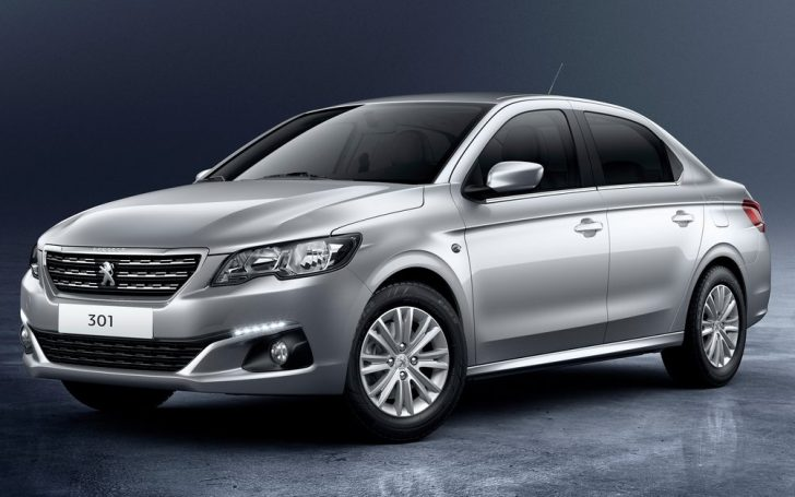 peugeot-301-2017-picture-3-of-23-1024x768
