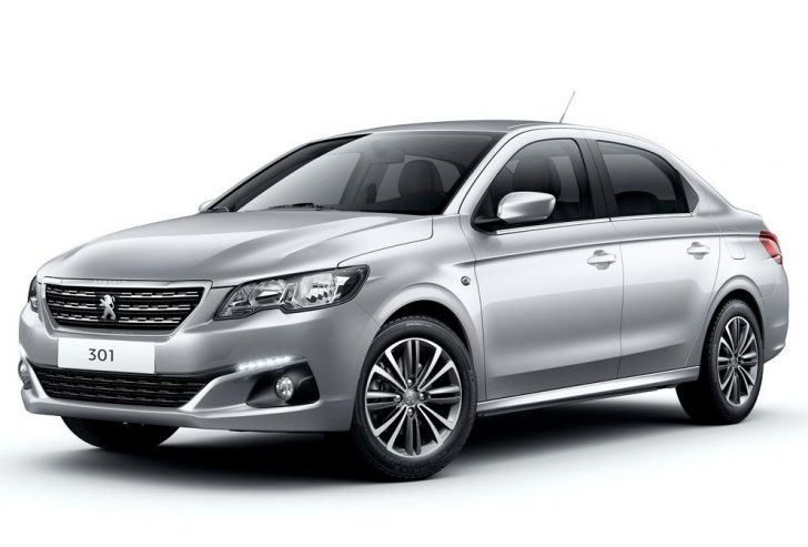 peugeot-301-2017-picture-9-of-23-1024x768