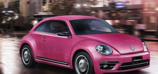 pinkbeetle