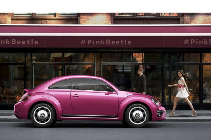 pinkbeetle09