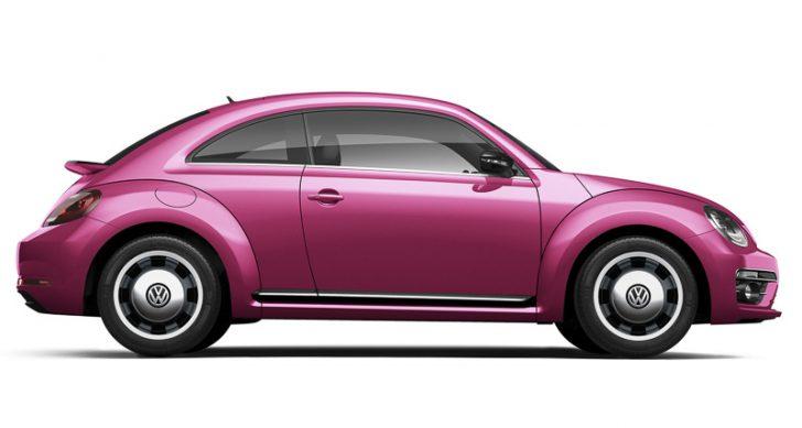 pinkbeetle10