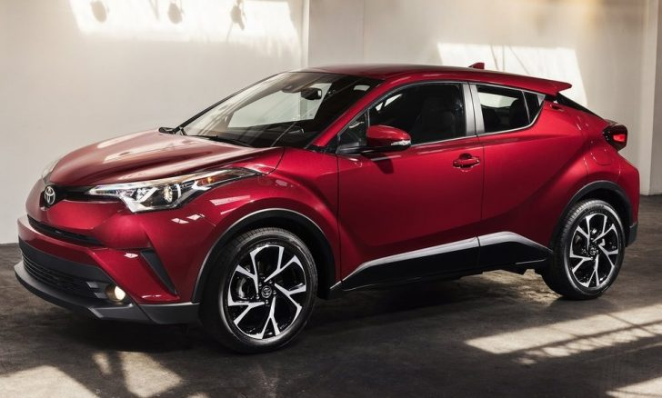 toyota-c-hr-us-2018-picture-1-of-36-1024x768