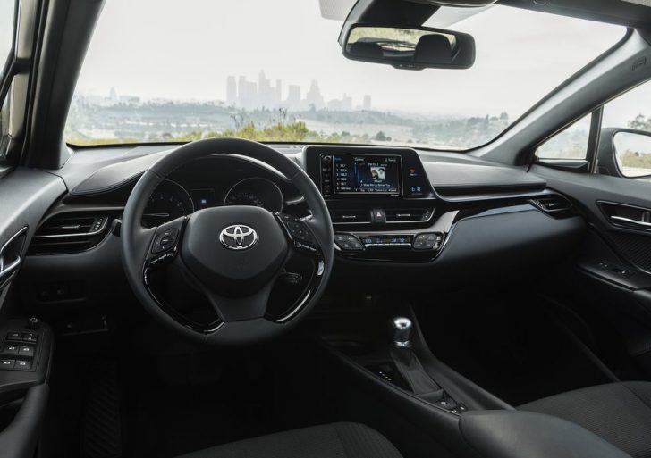 toyota-c-hr-us-2018-picture-13-of-36-1024x768