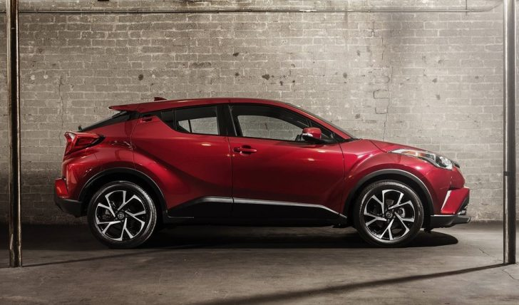 toyota-c-hr-us-2018-picture-5-of-36-1024x768