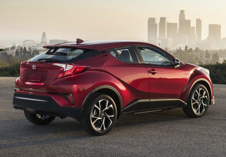 toyota-c-hr-us-2018-picture-6-of-36-1024x768