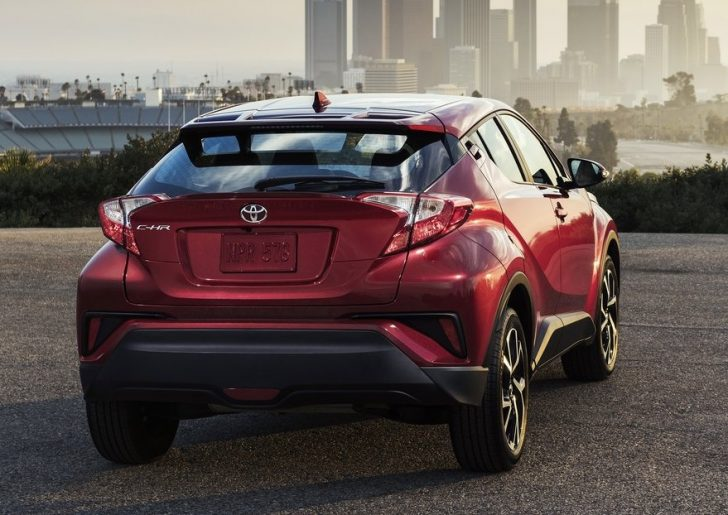 toyota-c-hr-us-2018-picture-8-of-36-1024x768