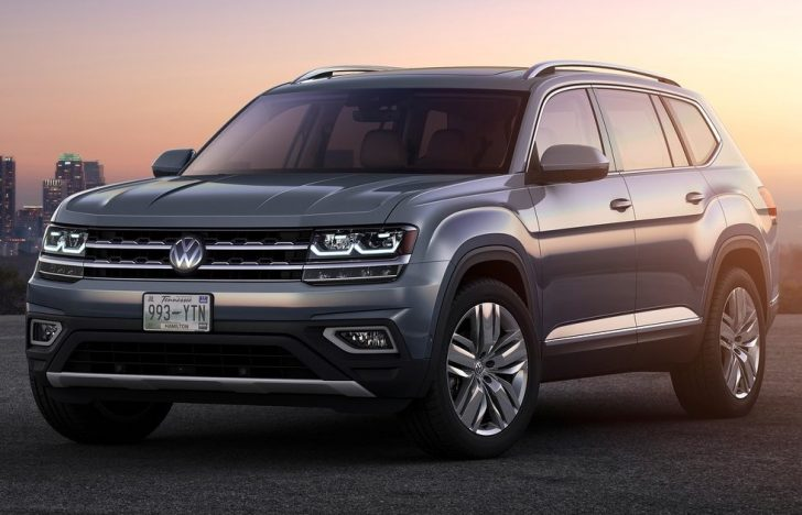 volkswagen-atlas-2018-picture-1-of-40-1024x768