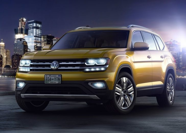 volkswagen-atlas-2018-picture-4-of-40-1024x768