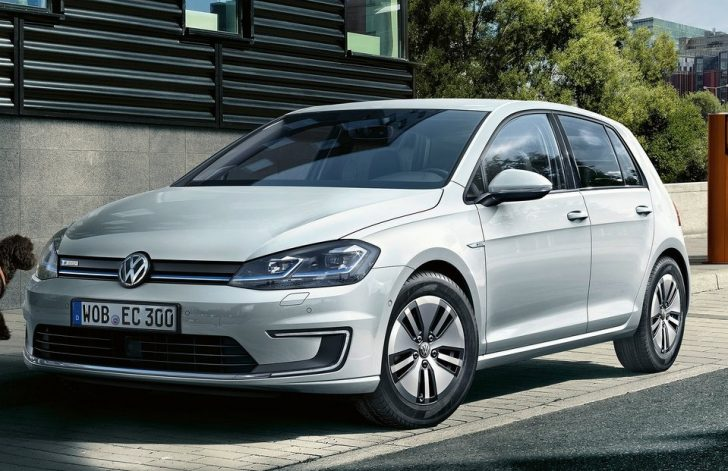 volkswagen-e-golf-2017-picture-2-of-9-1024x768