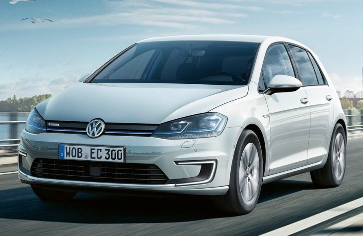 volkswagen-e-golf-2017-picture-3-of-9-1024x768