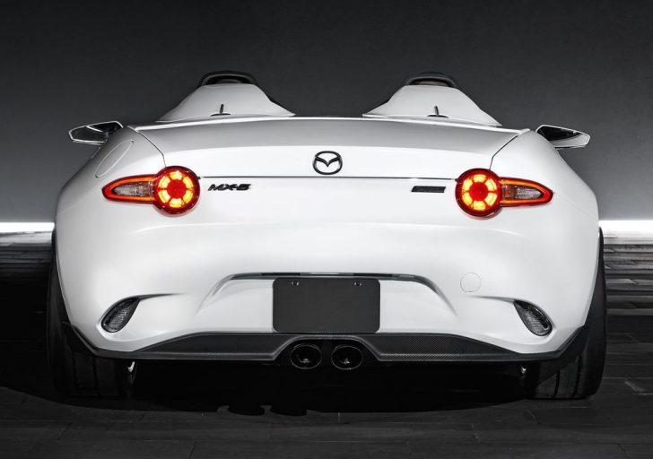 mazda-mx-5-speedster-evolution-concept-2016%ef%bc%96
