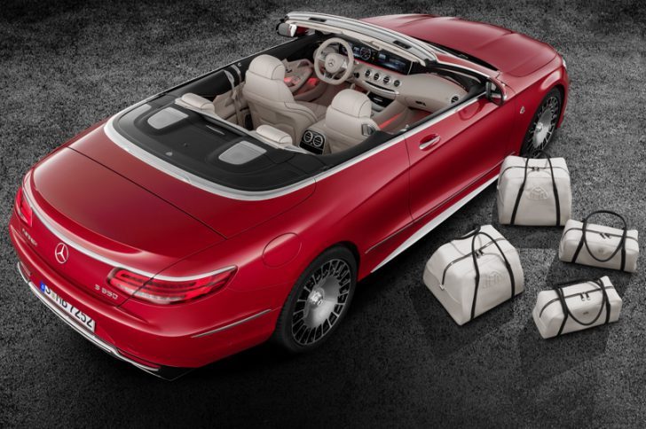 mercedes-maybach-s650-cabriolet_01