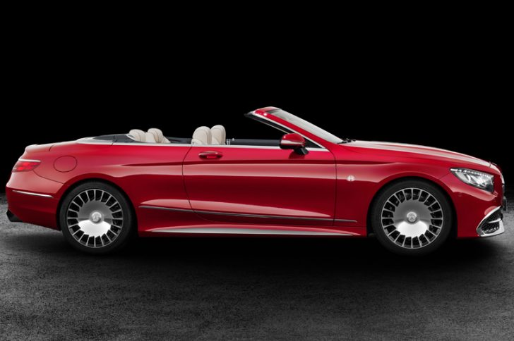 mercedes-maybach-s650-cabriolet_02