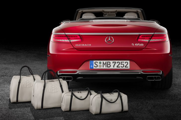 mercedes-maybach-s650-cabriolet_04