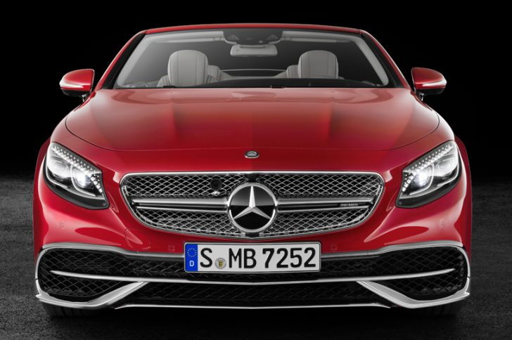 mercedes-maybach-s650-cabriolet_05
