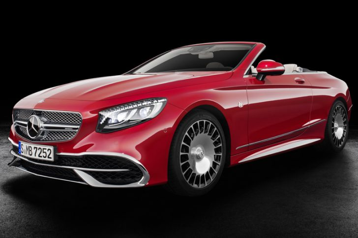 mercedes-maybach-s650-cabriolet_06