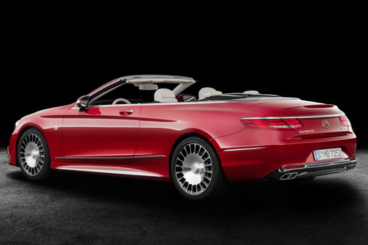 mercedes-maybach-s650-cabriolet_07