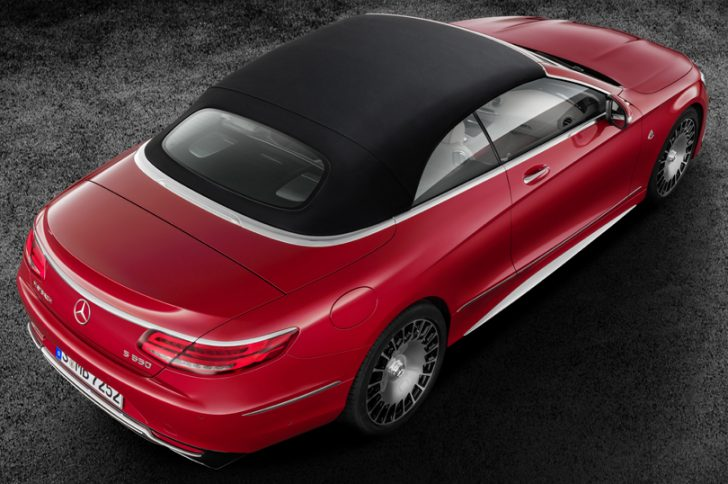 mercedes-maybach-s650-cabriolet_08
