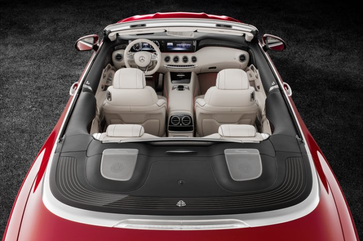 mercedes-maybach-s650-cabriolet_11