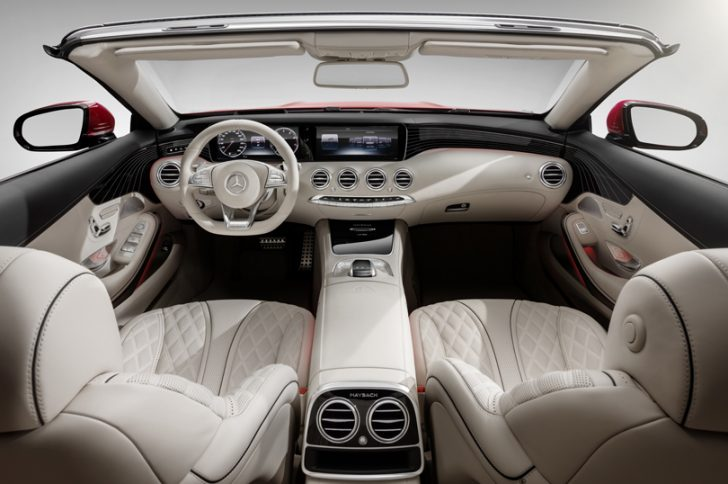 mercedes-maybach-s650-cabriolet_12