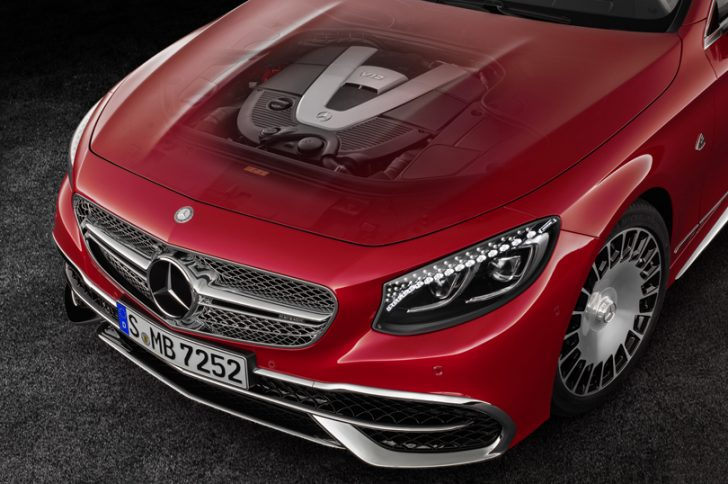 mercedes-maybach-s650-cabriolet_22
