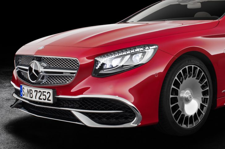 mercedes-maybach-s650-cabriolet_32