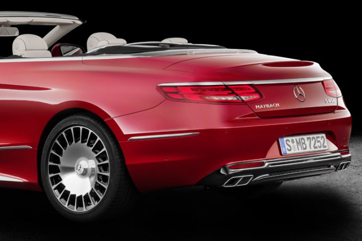 mercedes-maybach-s650-cabriolet_33