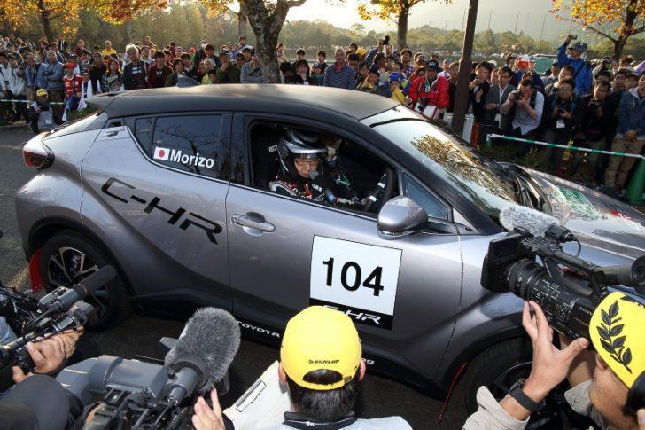 toyota-chr-rally-05