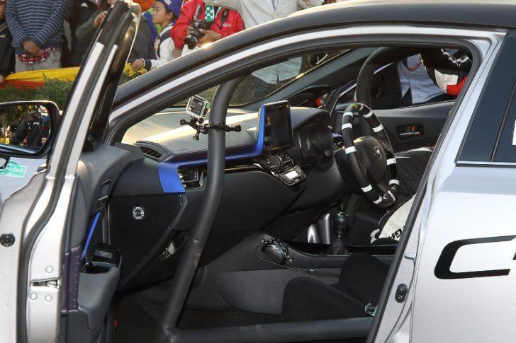 toyota-chr-rally-08