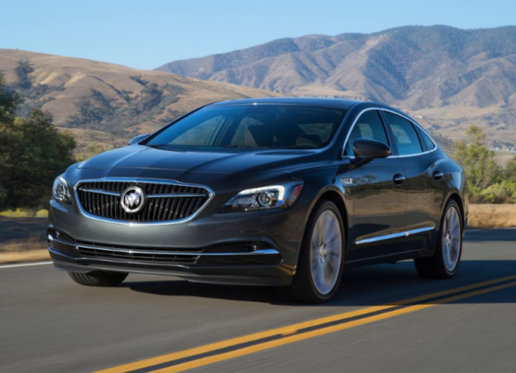 buick-lacrosse-2017-picture-7-of-41-1024x768