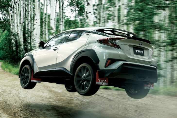 c-hr-extreme-style-2