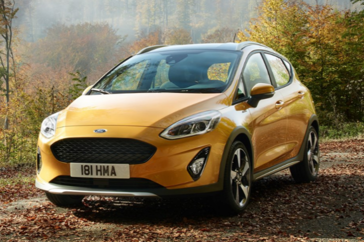 ford-fiesta-active-2017-picture-3-of-11-1024x768