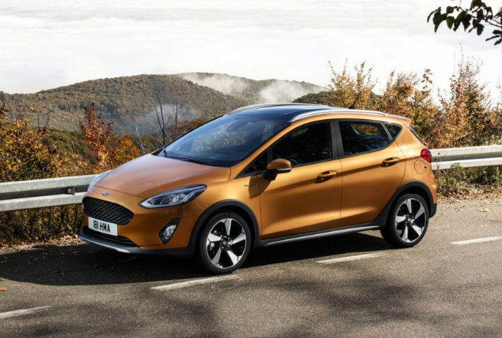 ford-fiesta-active-2017-picture-4-of-11-1024x768