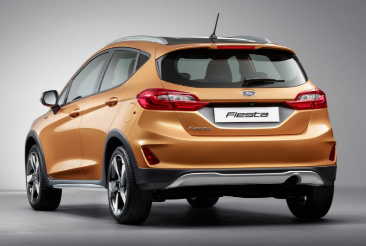 ford-fiesta-active-2017-picture-8-of-11-1024x768