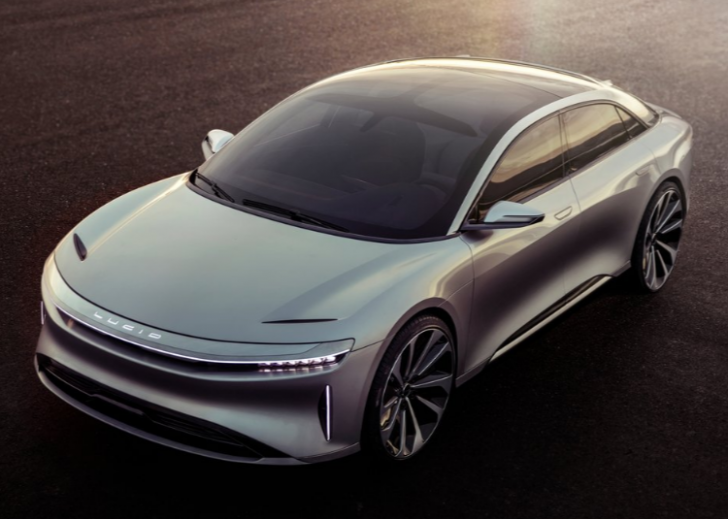 lucid-air-concept-2016-picture-1-of-10-1024x768