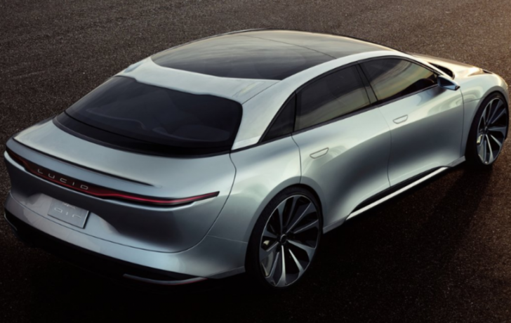 lucid-air-concept-2016-picture-3-of-10-1024x768