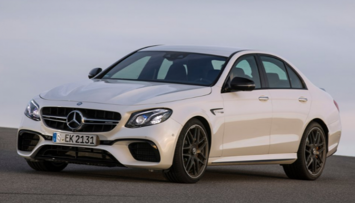 mercedes-benz-e63-amg-2017-picture-8-of-236-1024x768