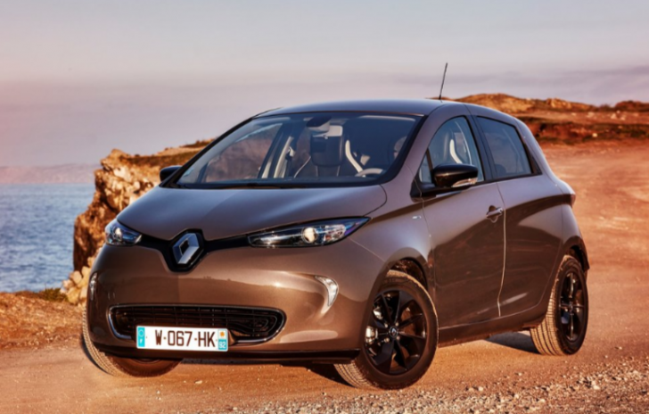 renault-zoe-2017-picture-1-of-174-1024x768